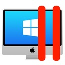 Test de Parallels Desktop 13 : la solution ultime pour profiter de Windows sur Mac