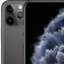 iPhone 12 : On en sait un peu plus sur le successeur de l'iPhone 11 Pro Max
