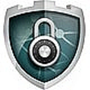 Intego Mac Internet Security 2013