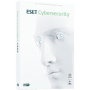 Eset Cyber Security pour Mac
