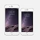 Rumeur : Apple fournirait un adaptateur Lightning pour ses EarPods avec l'iPhone 7