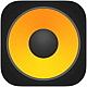 Bon plan iOS : le lecteur musical Vox est temporairement gratuit