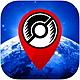 Nous avons testé Poke Radar for Pokemon Go sur iOS