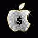Résultats trimestriels d'Apple : les chiffres font grise mine