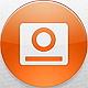 Utiliser Instagram depuis son Mac, c'est possible avec 4K Stogram