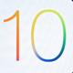 iOS 10 : un bug fait disparaître l'écran d'accueil