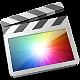 Final Cut Pro X 10.3 fait une courte apparition