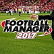 Notre test de Football Manager 2017