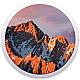 Nouvelles bêtas pour macOS 10.12.2 et iOS 10.2