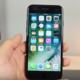 Un nouveau message fait planter complètement l'iPhone