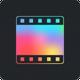 Test de Remixvideo : le logiciel de remix audio et vidéo