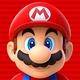 Comment jouer à Super Mario Run sur macOS ?