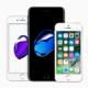 Les tarifs de réparation d'iPhone en Apple Store augmentent