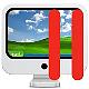 3 solutions pour utiliser des logiciels Windows sur Mac