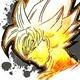 Dragon Ball Legends : sur iOS, le jeu se fait attendre