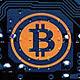 L'extraction de crypto-monnaie interdite sur iPhone et iPad ? Pas tout à fait...