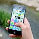 Les prochains iPhone auraient un port USB-C