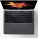 Apple met à jour le MacBook Pro avec Touch Bar par surprise !