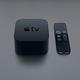 Apple offrira des contenus vidéos originaux aux utilisateurs d'iOS et tvOS