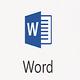 Une nouvelle fonctionnalité aide les utilisateurs à gérer leurs écrits de groupe sous Microsoft Word