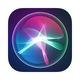 Apple reconnaît écouter et enregistrer des conversations avec Siri