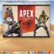 Test Parallels Desktop 15 : Que vaut la nouvelle version du logiciel de virtualisation ?