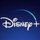 L'application iOS de Disney+ déjà téléchargeable mais pas par tout le monde