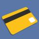 Des utilisateurs auraient découvert des moyens de paiement ne leur appartenant pas dans leur compte Apple ID