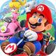 Ajoutez Mario Kart Tour à votre iPhone!
