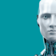Test Antivirus: ESET Cyber Security 2020