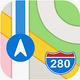 La version améliorée d'Apple Maps profitera à l'Europe avant la fin de l'année 2020