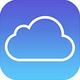 iCloud.com : le site est enfin accessible via navigateur sur Android et iOS