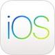 Les nouveautés d'iOS 14 auraient-elles fuité ?