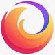 Microsoft Office et Mozilla Firefox sont pleinement compatibles avec les puces Apple M1