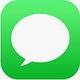 Comment quitter une conversation de groupe iMessage sur son iPhone ou son iPad ?