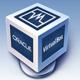 La nouvelle version de VirtualBox est disponible