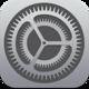 Les nouveautés d'iOS 14.5 bêta 3
