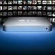 Widgets pour l'Apple TV