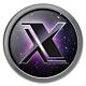 OnyX et Maintenance mis à jour