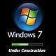 Windows 7 et sa toute nouvelle barre des tâches