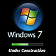 Windows 7 en Release Candidate disponible