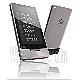 Zune HD : meilleur que l'iPod Touch ?