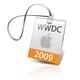 WWDC 2010: du 28 juin au 2 juillet?