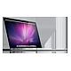 Un nouveau design pour les prochains Macbook Pro
