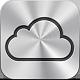 WWDC : présentation d'iCloud