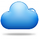 App : CloudApp, stockez et partagez vos fichiers