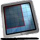 App : Window Tidy, gérez au mieux vos fenêtres