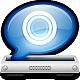 App : Speech, laissez votre Mac lire pour vous