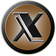 Onyx finalisé pour Mac OS X Lion en version 2.4.1