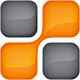App : MozyHome, sauvegardez vos données en ligne